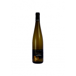 Pinot Gris Alsace Passion...