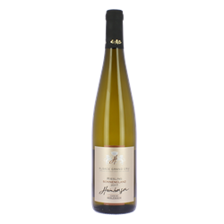 Riesling Grand crus Sonnenglanz 75 cl