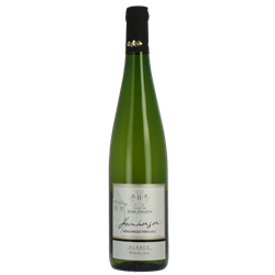 Riesling Vendanges tardives 75 cl