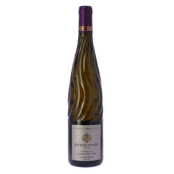 Pinot Gris  Grand crus Mambourg 75 cl