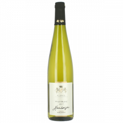 Pinot Blanc Alsace 75 cl...