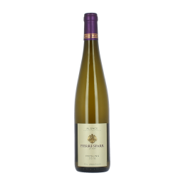 Riesling Sol Granit 75 cl